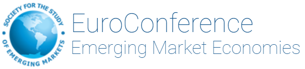 Convention – Society of Emerging Markets